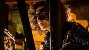 Gotham Season 4 Episode 7