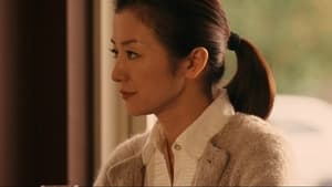 Sideways (2009)