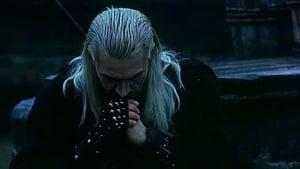 Geralt von Riva – Der Hexer (2001)