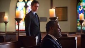 Hannibal Sezon 3 odcinek 4 Online S03E04