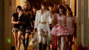 مشاهدة فيلم Girl's Blood 2014 مترجم أون لاين بجودة عالية