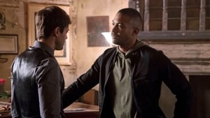The Originals 3×9
