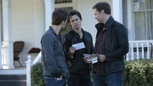 The Vampire Diaries Season 6 Episode 8