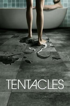 Watch Tentacles online