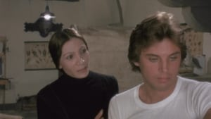 Beyond the Darkness ( 1979 )