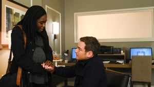 A Million Little Things Season 2 Episode 16
