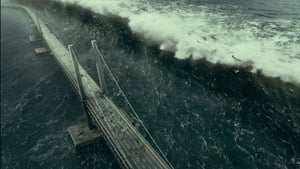 Tidal Wave (2009) แฮอุนแด มหาวินาศมนุษยชาติ