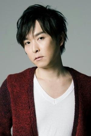 Soichiro Hoshi