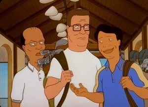 King of the Hill: S06E15