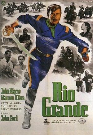 Rio Grande Film