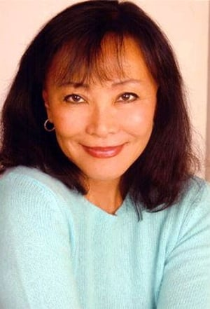 Irene Tsu isRosie Li