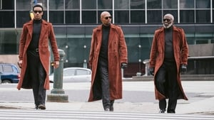 Shaft Película Completa HD 1080p [MEGA] [LATINO] 2019