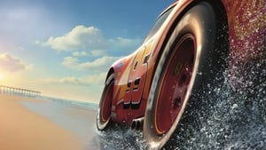 Captura de Cars 3