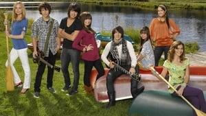 Camp Rock (2008) film online