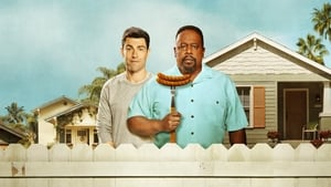 The Neighborhood Season 3 Episode 7
