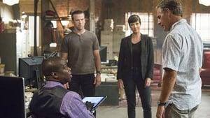 NCIS: Nowy Orlean Sezon 1 odcinek 4 Online S01E04