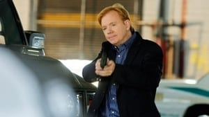 Watch S10E5 - CSI: Miami Online
