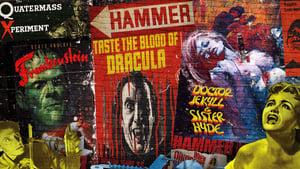 مشاهدة فيلم Dark Glamour: The Blood and Guts of Hammer Productions مترجم