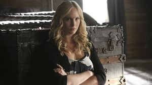 The Vampire Diaries Season 7 Episode 3