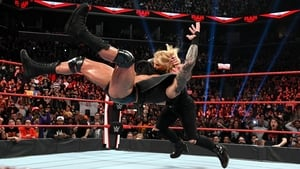 WWE Raw Season 28 : March 2, 2020 (Brooklyn, NY)
