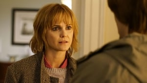 The Americans: 5×11