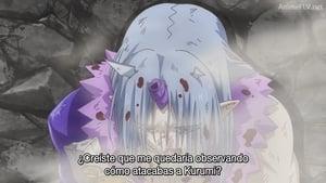 Shinmai Maou no Testament 2 Episódio 10