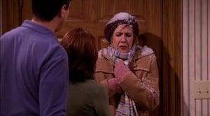 Everybody Loves Raymond: S06E14