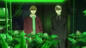 Ikebukuro West Gate Park 1. Sezon 1. Bölüm (Anime) izle