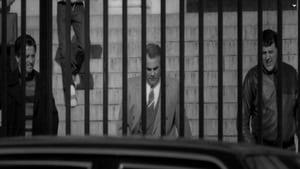 Fear City: New York vs The Mafia: 1×2
