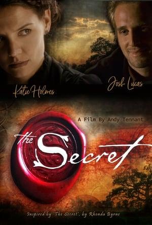 Image The Secret