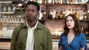 God Friended Me: Season 2 – Episode 8