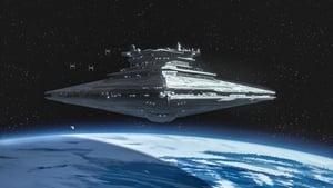 Star Wars Resistance Sezonul 2 Episodul 1 Online Subtitrat in Romana