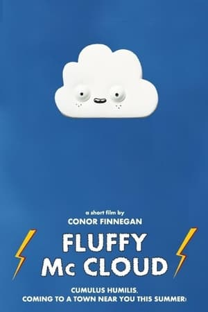 Fluffy McCloud (2010)
