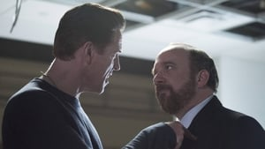 Billions Season 1 :Episode 12  The Conversation
