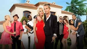 Marriage Boot Camp: Reality Stars: 6×3