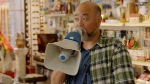 Kim's Convenience Season 3 Episode 10