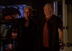 Buffy the Vampire Slayer season 6 Episode 14