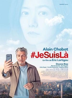 Film #Jesuislà streaming VF gratuit complet