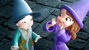 Sofia the First: Season 4 Episode 1