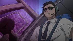 Seikaisuru Kado: Temporada 1 Episodio 1