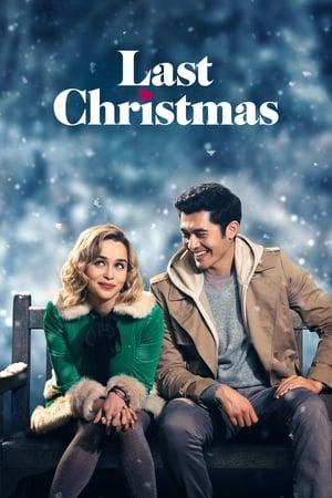 Image Last Christmas