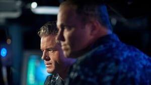 Ostatni okręt Sezon 1 odcinek 1 Online S01E01