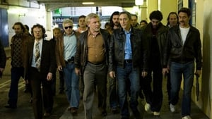 French movie from 2006: La Chasse à l'homme