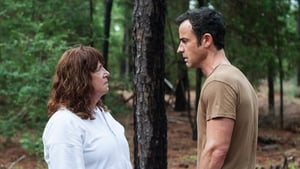 The Leftovers 2×7