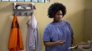 Orange Is the New Black 1×13