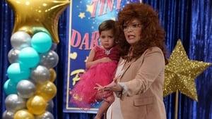 Baby Daddy Season 5 Episode 17
