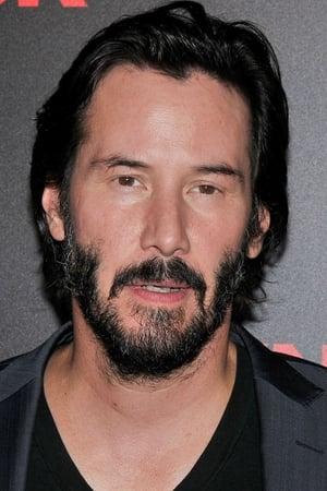 Keanu Reeves image 37