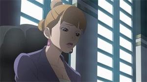 Seikimatsu Occult Academy: Season 1 Episode 4
