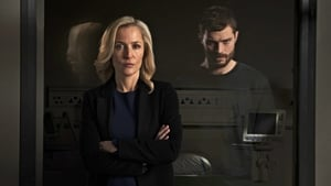 The Fall Watch Online Streaming Free
