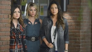 Pretty Little Liars: 3×19 – online sa prevodom